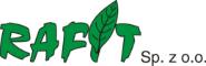 Logo RAFIT